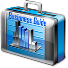 Business & Investment Guide