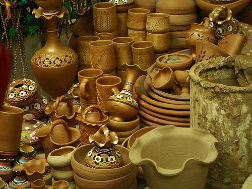 Explore Pakistan People Amp Culture Art Amp Craft From Pakistan