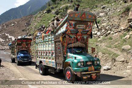 Culture of pakistan 27