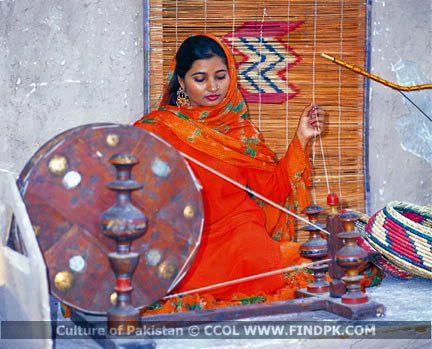 cultures of pakistan Languages / countries and cultures / world studies menu the world  pakistan culture for children, fun facts,  common cuisine of pakistan.