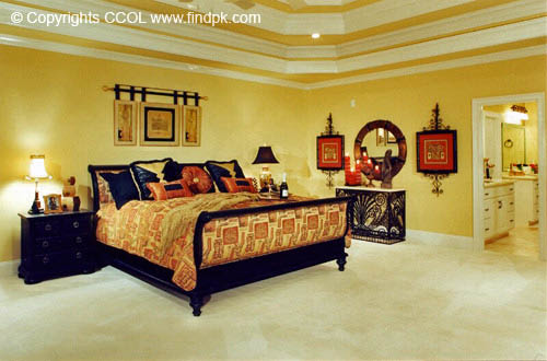 Impressive Home Ideas | Bedroom Interior Design 500 x 330 · 36 kB · jpeg