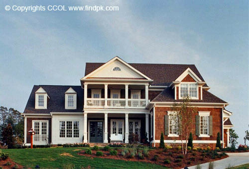 house designs front view Quotes