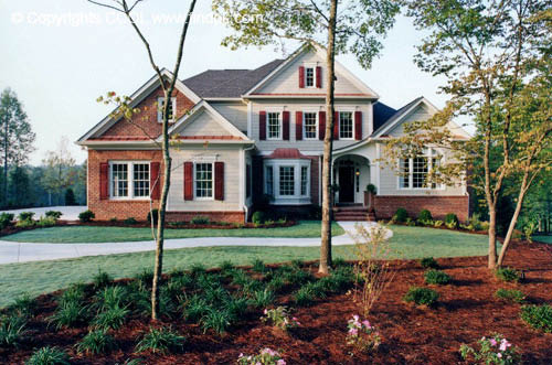 Amazing Home Design Front View 500 x 331 · 57 kB · jpeg