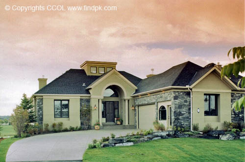 Remarkable Home Ideas | Home Front View Design 500 x 332 · 32 kB · jpeg
