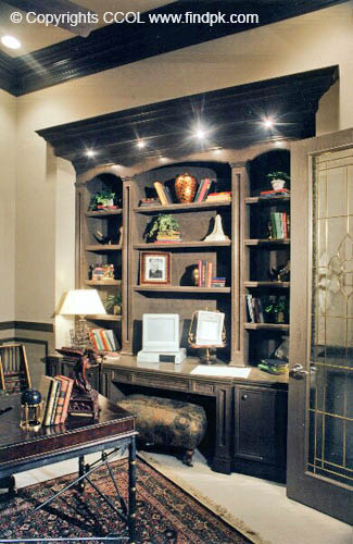 HD wallpapers tv interior design ideas