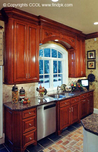 Outstanding Home Kitchen Interior Design Ideas 322 x 500 · 44 kB · jpeg
