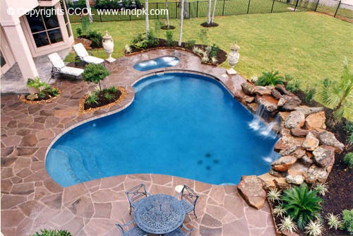 Magnificent Home Pool Designs 500 x 334 · 48 kB · jpeg