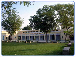 Explore pakistan gujranwala punjab college negle Image collections