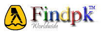 Findpk Worldwide Home