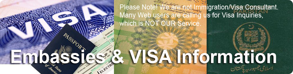 Denmark visitor visa requirements visa forms procedure and visa embassy net stopboris