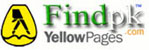 Findpk Yellow Pages of Pakistan