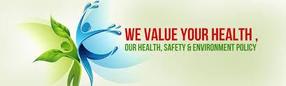 Environment & Health Reforms