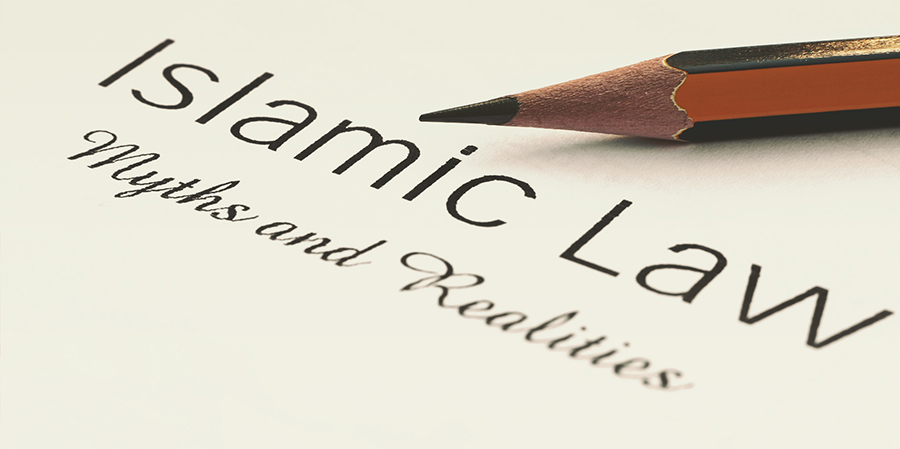 Implementation Islamic Laws & Welfare State