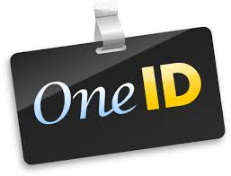 One-ID for Life