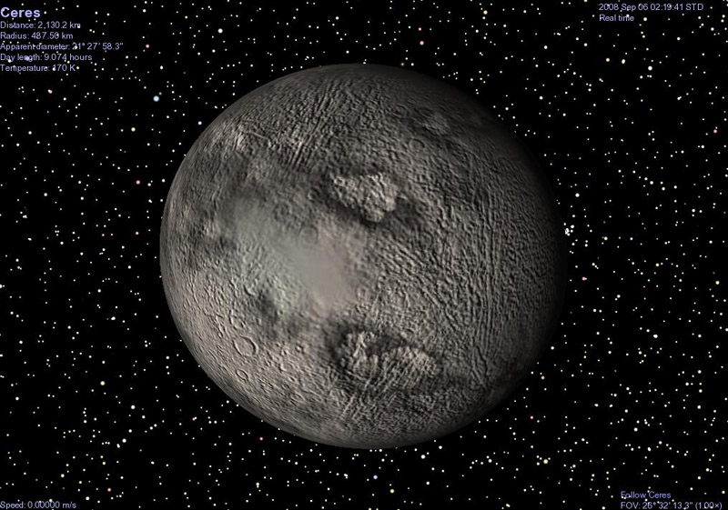 Dwarf planet definition page 2 pics about space for Define pluto