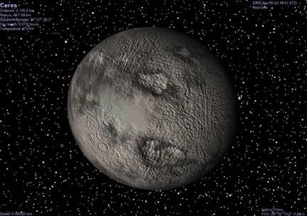 moon back